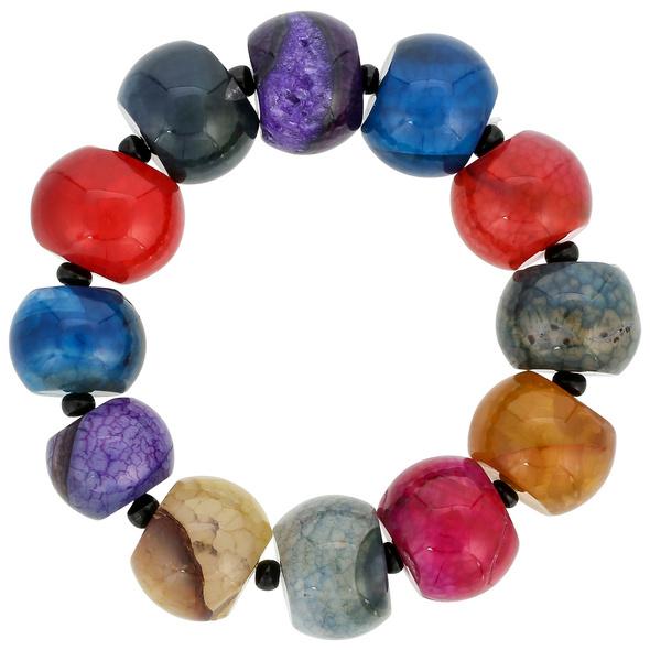 Armband - Multi-Coloured Achat