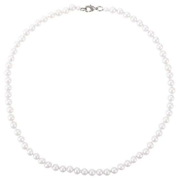 Kette - Graceful Pearls