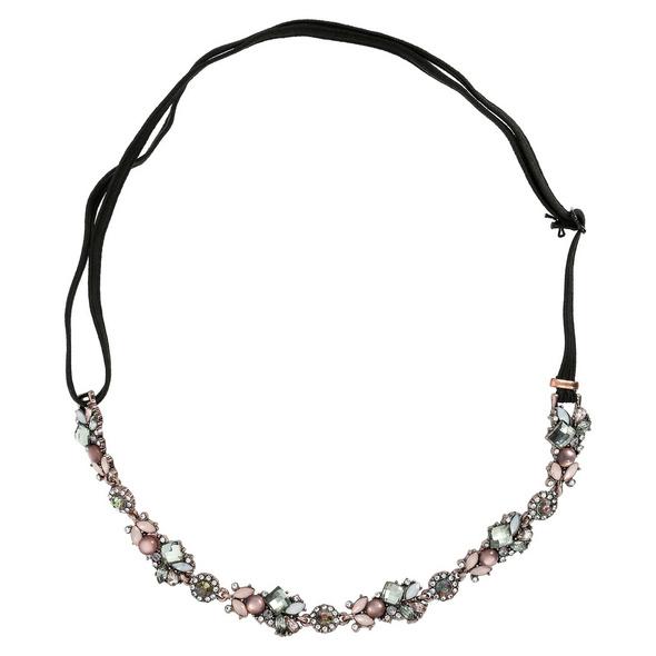 Haarband - Beautiful Stones