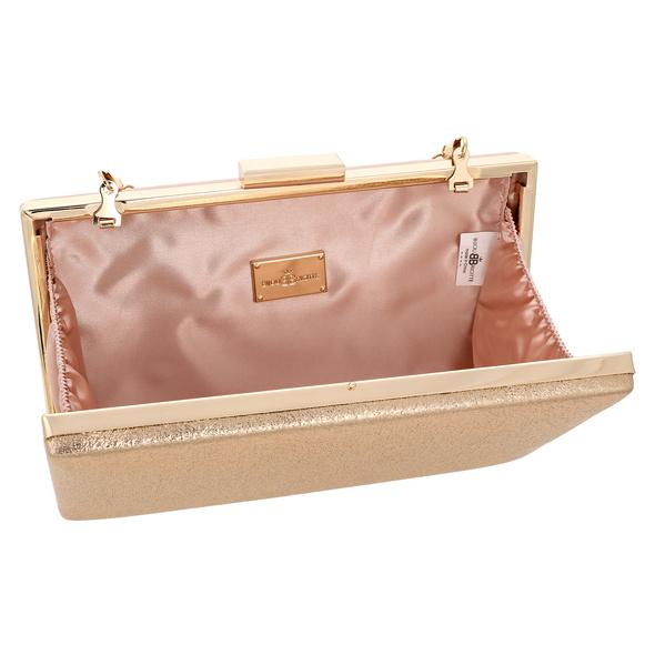 Clutch-Box - Glamour Girl