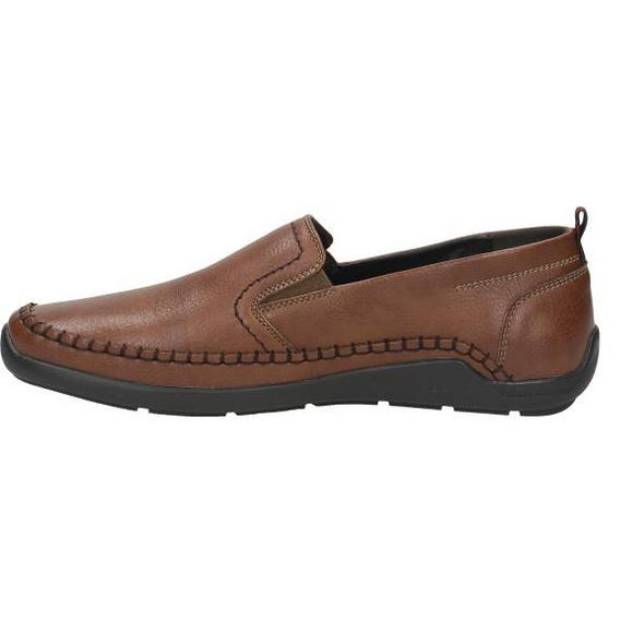 Modell: CITYLINE MEN HERREN SLIPPER