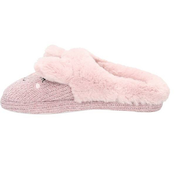 Modell: RELAX WOMAN PANTOFFEL