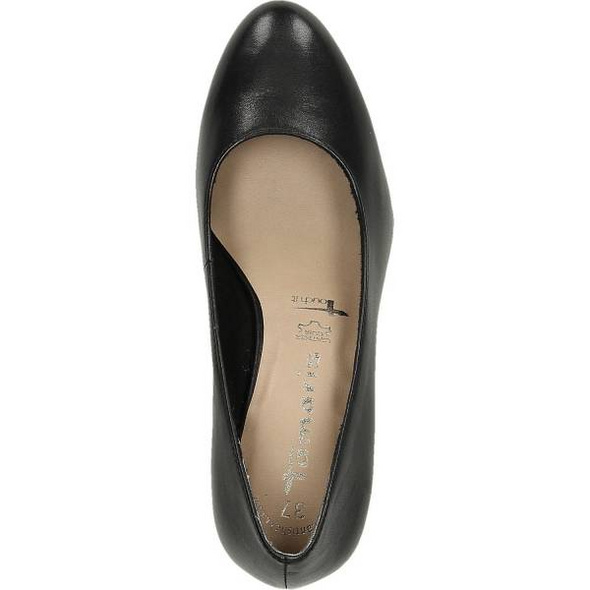 Modell: TAMARIS DAMEN PUMPS