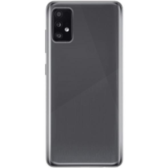 freenet Basics Flex Case Samsung Galaxy A52