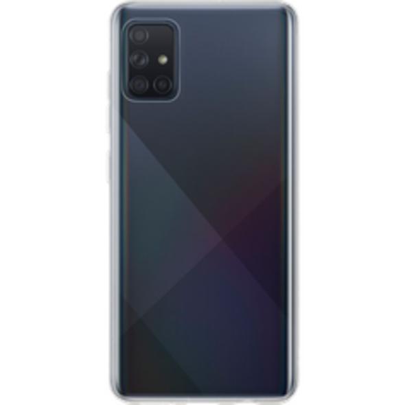 freenet Basics Flex Case Samsung Galaxy A72