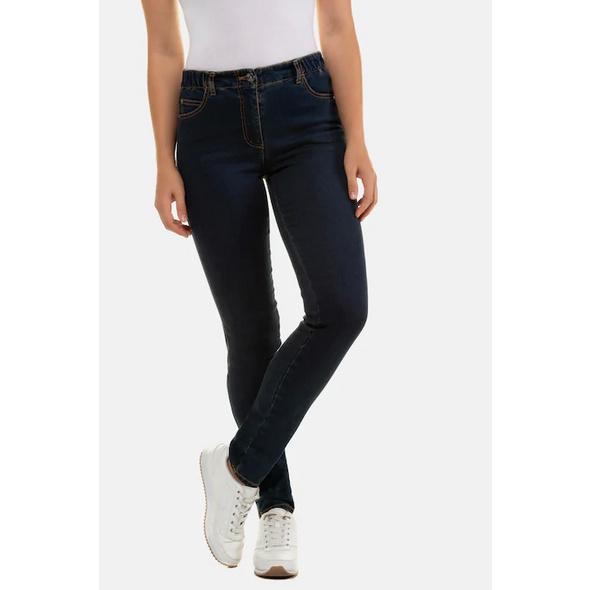 Jeans Julia