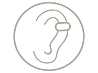 Piercing - Cubic Silver