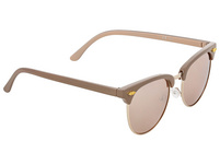 Sonnenbrille - Sunny Beige