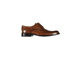 Eleganter Business Schuh