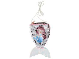 Kinder Tasche -  Young Mermaid