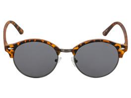 Sonnenbrille - Fashion Mood
