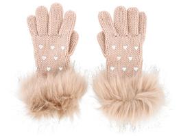 Handschuhe - Many Hearts