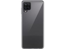 freenet Basics Flex Case Samsung Galaxy A12